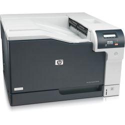 HP LaserJet Pro CP5225n Color Laser Printer
